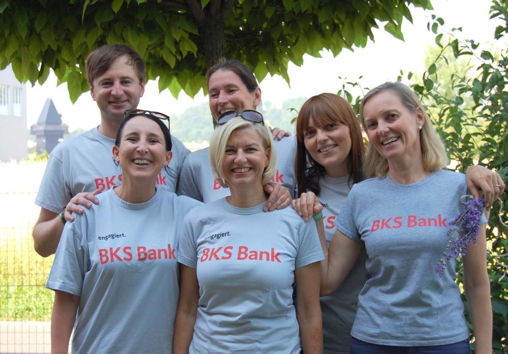 BKS Bank Engagementtag Steiermark.jpg