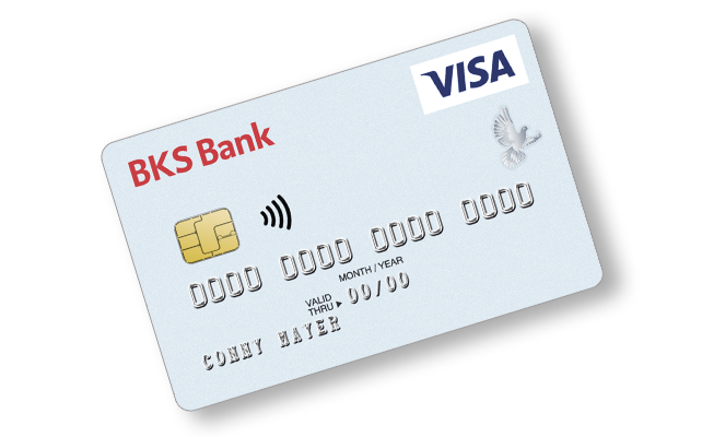 Bks Bank Online